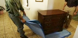 443-ss-tip-moving-heavy-furniture-home