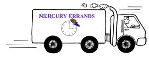 mercury_errands_fast_service